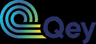 Qey-logo