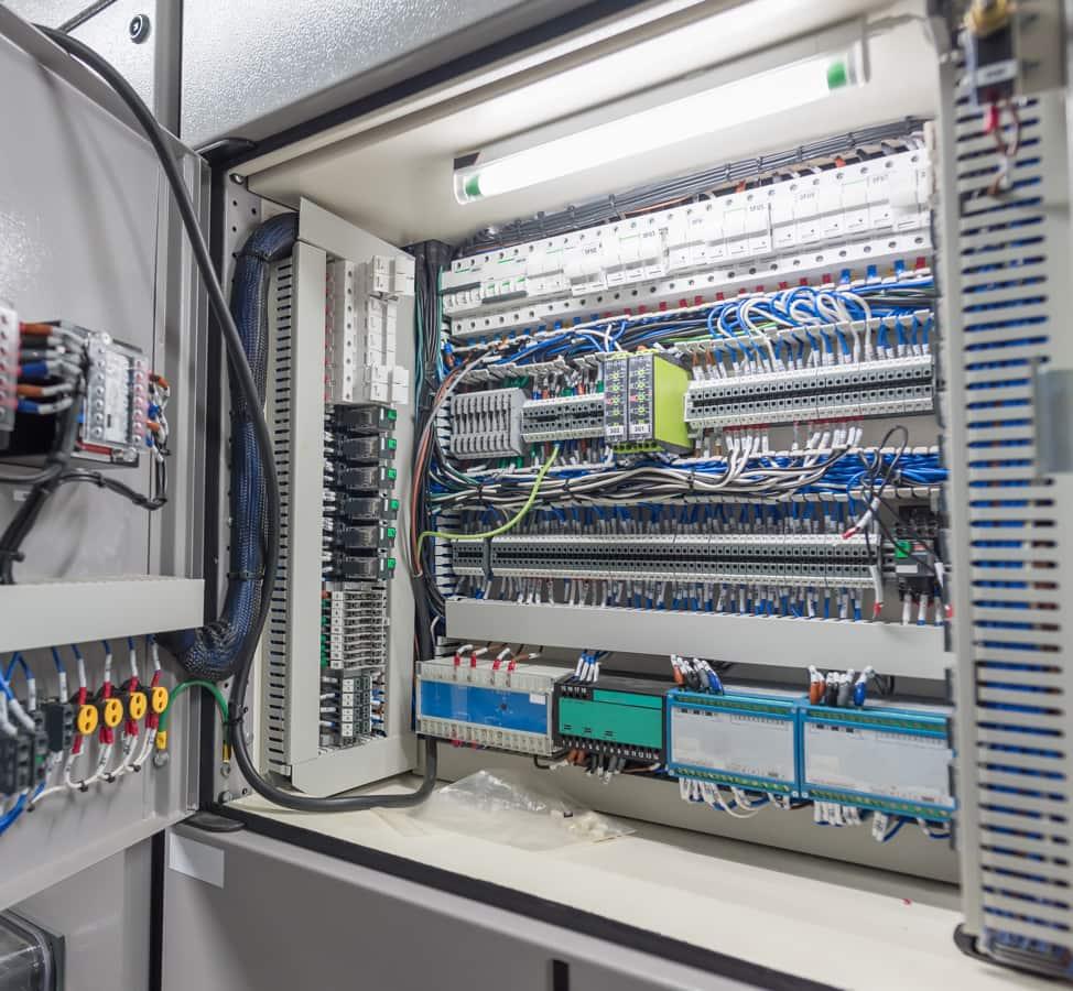 Remote Monitoring Solutions-pichi