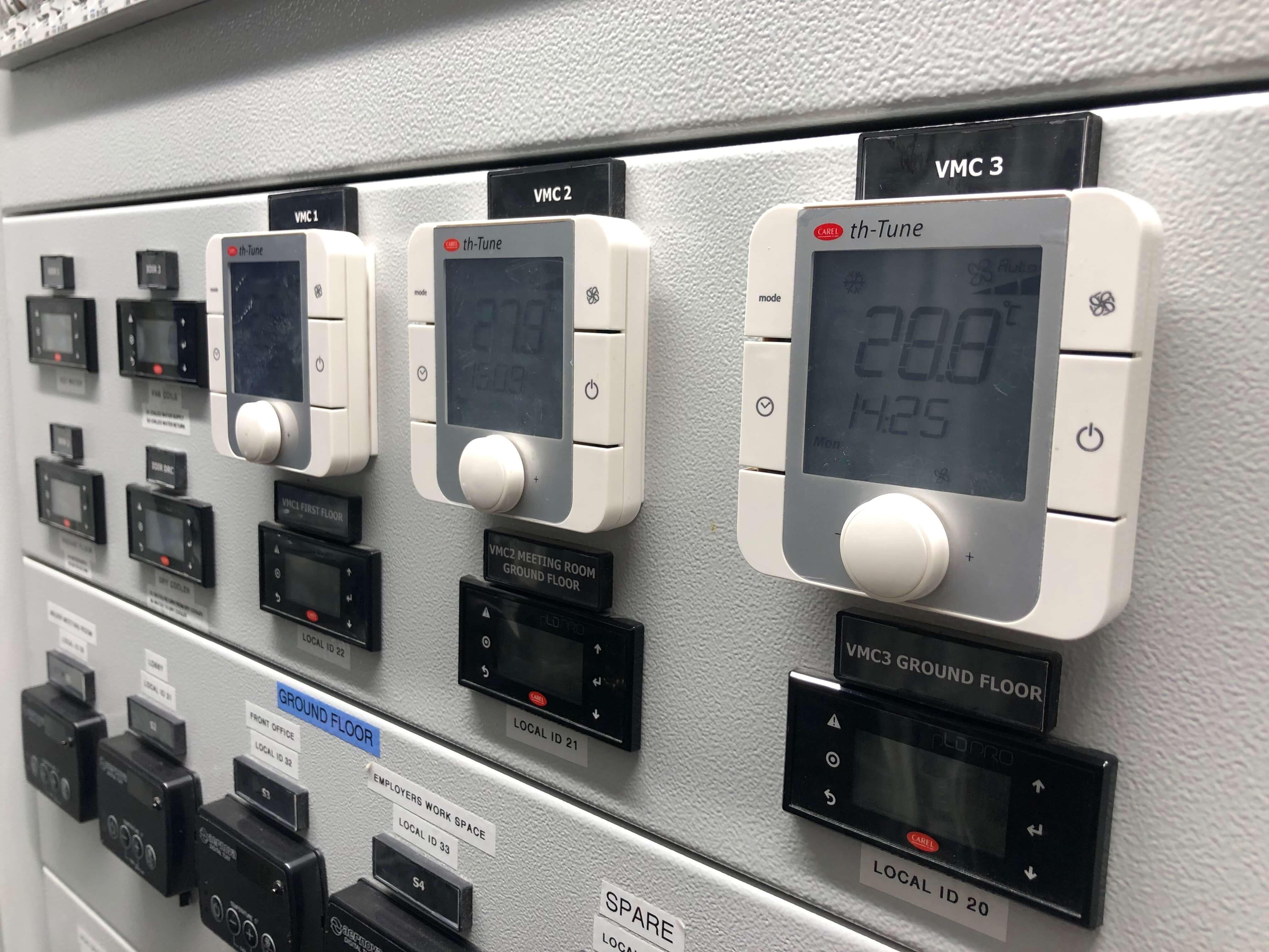 solutions-controls